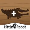 Calcugators - Addition - Little 10 Robot, LLC