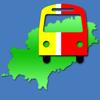 Ibiza Bus