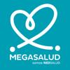 MegaSalud
