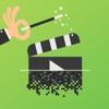 magic video maker - magic videos editor , megic magic