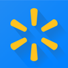 Walmart: In-Store & Online Shopping. Easy Reorders