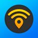 WiFi Map - Get Free Internet
