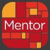 HR2 Mentor