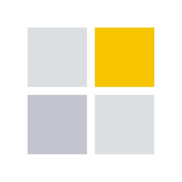 apps von baur versand gmbh co kg im app store. Black Bedroom Furniture Sets. Home Design Ideas