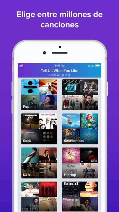 download Sing! by Smule apps 3