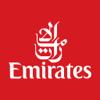 La app de Emirates