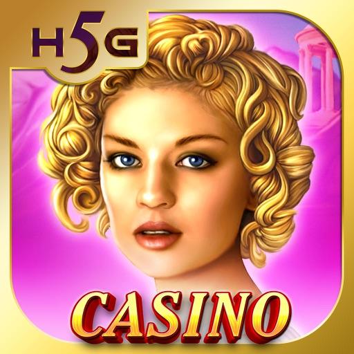 juego de casino golden goddess