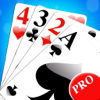 Classic Solitaire Cell PRO