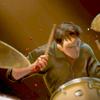 DrumKnee ドラムセット 3D - ...