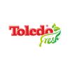 Toledo Pizza & Grill