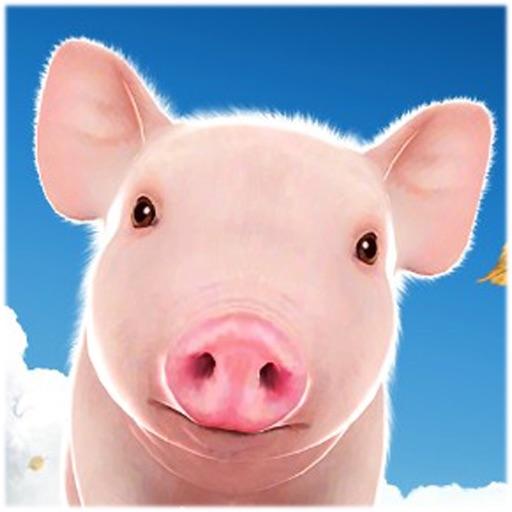 拱猪砖家app icon图
