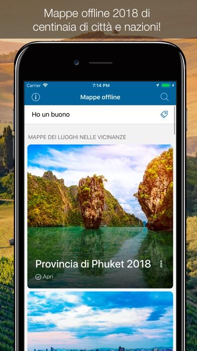 Screenshot of TurrooMap1
