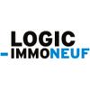Logic-Immo Neuf