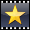 Icône : VideoPad Video Editor