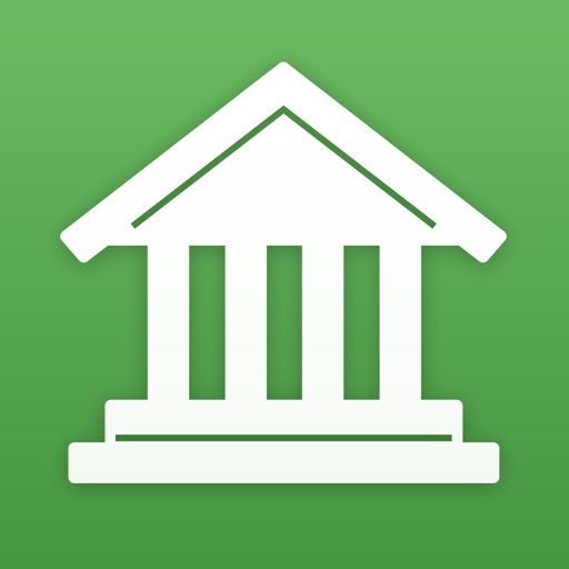 Banktivity – iPhone