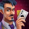 Trickster Spades Challenge