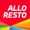 download Allo Resto