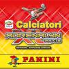 Calciatori Adrenalyn XL™ 17-18