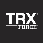 TRX FORCE