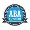 Imparare inglese - ABA English (AppStore Link)