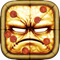 Pizza Vs. Skeletons