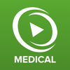 Lecturio Medical: USMLE & MCAT