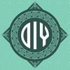 Monogram It- Wallpaper.s Maker
