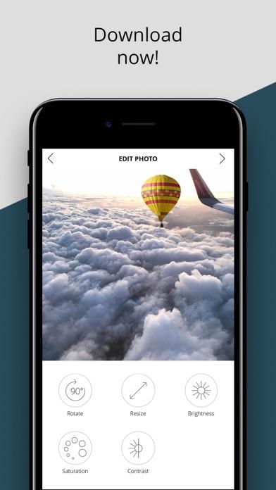 iPhone-képernyőfotó 3