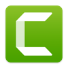 Camtasia 3 - TechSmith Corporation