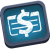 Checkbook HD Lite - Personal Finance