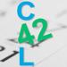Cal42 Plus