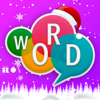 Word Crossy - Word puzzle game