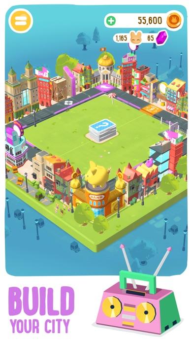 download Board Kings apps 3
