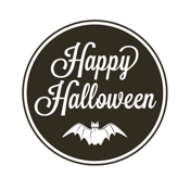 Happy Halloween Pack app review