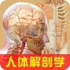 3Dbody解剖学-2018版人体解剖学图谱测试 Wiki