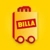 BILLA Online Shop - Lebensmittel Online Bestellen