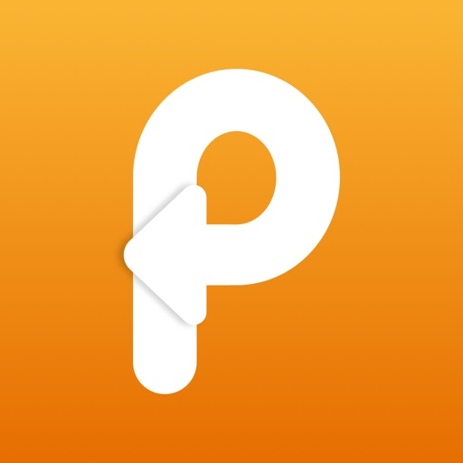 Download Paste 2 free for iPhone, iPod and iPad