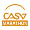 Casa Marathon Wiki