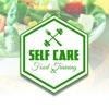 Vitality Food & Fitness