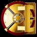 DataVault Password Manager - Mot de Passe