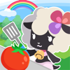 クックと魔法のレシピ おかわり(育成ゲーム)-GameOn Co., Ltd.