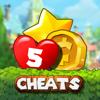 Cheats for Garden 2 Escapes