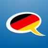 Aprender Alemán - Wie Geht's