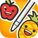 Flappy Pen