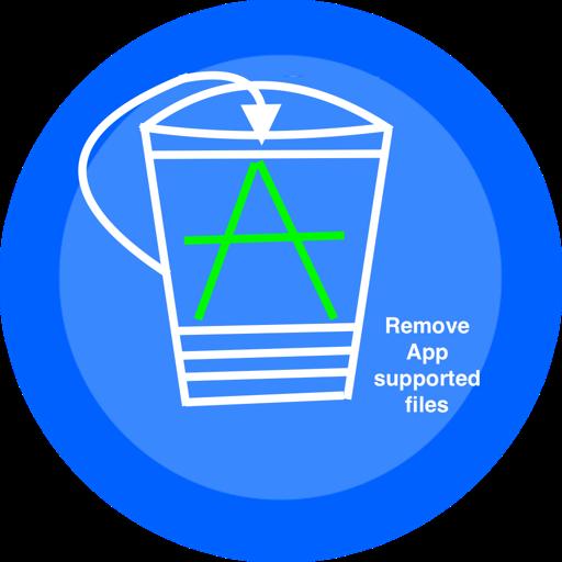 The Complete App Uninstaller