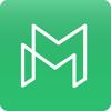M-sense: Migräne & Kopfschmerz