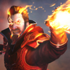 Rival Kingdoms: The Lost City Wiki