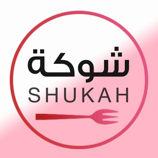 Shukah Admin