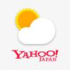 Yahoo Japan Corp. - Yahoo!天気  artwork