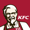 KFC SXM